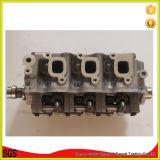Fabbrica Supply 3 Cylinders Complete F8CV Cylinder Head 96642708 per Deawoo Matiz 0.8L