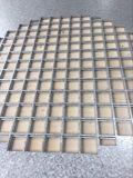 Машина CNC штемпелюя для металлического листа обрабатывая с конкурентоспособной ценой