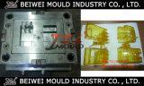 電子工学装置プラスチック機構型