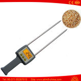 Tk25g Digital Moisture Meter Instruments de mesure Grain Analyzer Tester