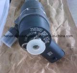 Fuel Diesel Injetor Bosch 0445110293 para o Grande Muralha