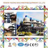 La Cina la maggior parte del forno rotante popolare di protezione dell'ambiente da Yigong