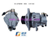 Alternator automatique avec Pump A3to8183 4D56
