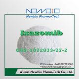 Верхнее качество Ixazomib (CAS# 1072833-77-2)