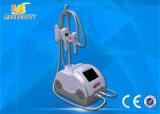 Carrocería de congelación gorda de Cryo que adelgaza la máquina (MB820D)