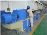 Máquina da placa da espuma do PVC da série de Yf do tipo de Xinxing