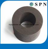 Anelli multipolari del magnete del magnete permanente del ferrito per il motore