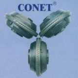 Машина завальцовки адвокатского сословия Conet цены по прейскуранту завода-изготовителя пошущенная над тавром с скоростью 6 M/S с международным обслуживанием инженера