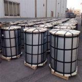 Astam653 Dx51d Dach-Blattheißer eingetauchter Galvalume-Stahlring/mit schönem Flitter eine