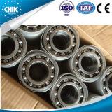 Pezzi meccanici del cuscinetto a sfere dell'acciaio al cromo di SKF Chik (6200 RS Zz si aprono)