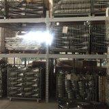 Piccolo generatore 400W 12V/24V di energia eolica del generatore di vento