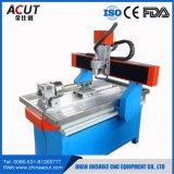 Ranurador del CNC del ranurador del grabador del CNC