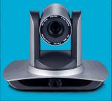 教育のための情報処理機能をもったHDのビデオ会議のカメラのAuto-Trackingのカメラ
