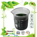 Engrais vert hydrosoluble d'extrait liquide d'algue pour des centrales