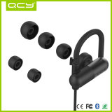 Trasduttore auricolare senza fili dell'amo dell'orecchio di Bluetooth della cuffia avricolare dell'in-Orecchio Handsfree di sport