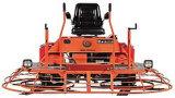 Tipo macchina concreta del Trowel di potere della benzina della Honda Gx690 doppia (CE) di Bartell di alta efficienza con l'inizio elettrico Gyp-846
