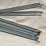 低炭素鋼鉄電極Aws E7018