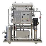 5000 litri Per Hour Water Treatment e Reverse Osmosis