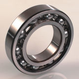 Skateboard Bearings를 위한 Gaoyuan 6202 Zz Deep Groove Ball Bearings