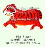 Воздушный шар (10-SL-012)