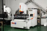 CNC 스파크 침식 기계 미러 소밀