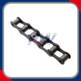 Les meilleures chaînes de rouleau de précision de lancement de circuit de qualité