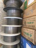 1.6mm Edelstahl-Schweißens-Draht der China-Pflanze