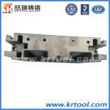 Aluminiumpressung-Gusserzeugnisse der Automobilteile