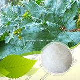 Ácido gálico natural con muestra disponible