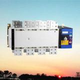 800A che isola tipo interruttore automatico di trasferimento di potere (GLD-800/4)