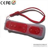 Rood Ver Controlemechanisme Bluetooth voor de Console van het Spel van Nintendos Wii