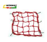 Ww-7720, peças para motocicletas, saco de cordas,