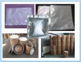 Fabricante natural puro de Paclitaxel 33069-62-4 do extrato do Taxus