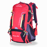 Backpacks su ordine con Waterproof Duffel Cotton Totebag e Sport Gym Bags