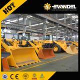 Nouveau chargeur de roue de Changlin (Zl30h)