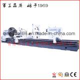 Torno convencional diseñado especial de la alta calidad para la rueda que trabaja a máquina (CW61160)