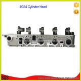 G54b 4G54 Zylinderkopf MD311828 für Mitsubishi