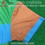 Best Selling 100 Polyester Nouveau Design Xxxl Dry Fit Polo