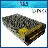 bloc d'alimentation de mode de commutateur de 12V 15A 180W avec la caisse en métal