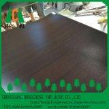 Tamanhos do dobro da madeira compensada da melamina do número 6206/6103-1 da cor