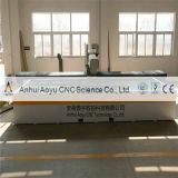 Cantilever Water -Jet Cutter ( ISO , Ce, SGS )