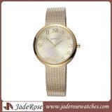 고품질 및 최신 판매 합금 손목 시계