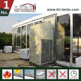 電力のセービングのエアコン秒針10HP/3HP/40HP