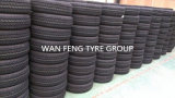 Semi-Steel PCR Passenger Car Tire (165/70r13 175/70r13)