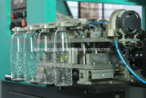 Пластичная машина прессформы дуновения бутылки