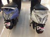 2016 de Nieuwe Mini Elektrische Bromfiets van het Type voor Verkoop