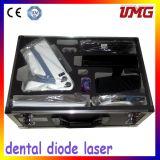 Laser dentaire de matériel dentaire à vendre