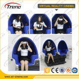 Il Most Hottest Electric Virtual Reality Simulator 9d Vr Cinema