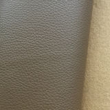 Le azione sintetiche molli del cuoio della mobilia del sofà dell'unità di elaborazione dividono il fornitore in lotti