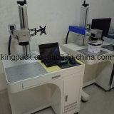 10W/20W 정확도 금속 표면 레이저 프린터